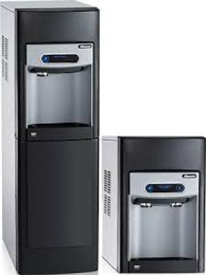 Image of Follett Ice Dispensers